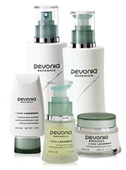 pevonia_products.jpg